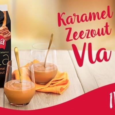 Mona Vla Intense – Karamel Zeezout